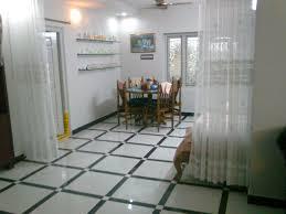 floor design home marble floor design white marble white marble floor tile