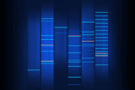 dna mapping a dna study leads map to genetic diseases 4vf daily