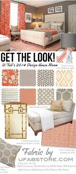 Best  Girls Bedroom Colors Ideas On Pinterest Girl Nursery - Girl bedroom colors