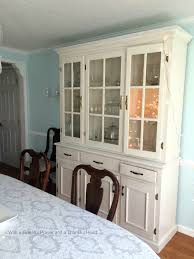 dining room hutches dining room hutch grateful prayer thankful heart