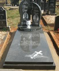 tombstone designs tombstones prices headstone tombstones designs south africa