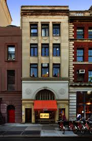 160 montague st in brooklyn heights sales rentals floorplans