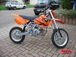 2004 ktm 65 sx moto zombdrive com