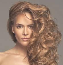 light golden brown hair color professional golden light brown hair color pictures stunning golden