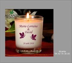 cadeau de mariage personnalis préparatifs mariage thème papillons couleurs ivoire et bordeau