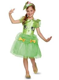 Girls Halloween Costumes Kids 25 Shopkins Costume Ideas Wholesale Chocolate