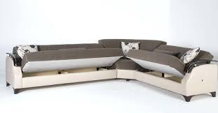 King Sleeper Sofa King Hickory Sleeper Sofa Cross Jerseys