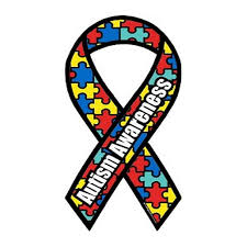 autism puzzle free download clip art free clip art on