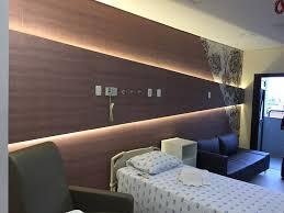 Preferidos Fitas de LED: Para que serve? Como usar? Saiba aqui! #BA57