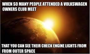 check engine light volkswagen jetta mfw i have a 2010 vw jetta and the check 133944439 added by