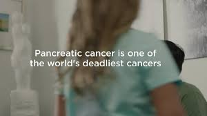 peugeot partner finally caught getting do you know the signs of pancreatic cancer six worrying symptoms