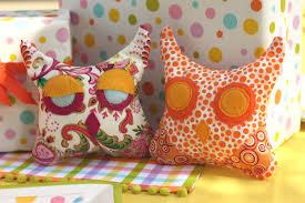 Diy Room Decor Easy Owl Pillow Sew No Sew Diy Plush Owl U2022 The Celebration Shoppe