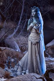 Corpse Bride Halloween Costume Google Image Result Http Awsmblog Wp Content Uploads
