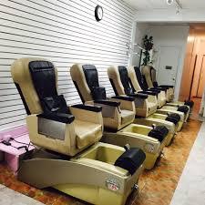 himal nails u0026 spa 27 photos u0026 104 reviews nail salons 700