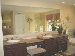 large bathroom mirror ideas bathroom large bathroom mirror large bathroom mirror on arm