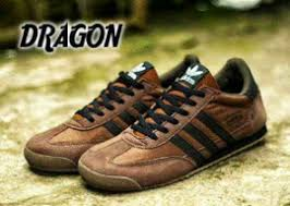 Jual Adidas Original adidas original adidas store shop adidas for the styles