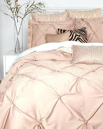 Kohls Queen Comforter Sets Duvet Covers Gold Color Rose Gold Queen Comforter Set Duvet Covers