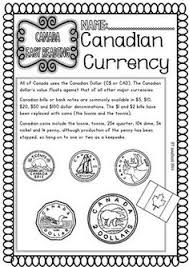 canada ready to print easy readings and worksheets
