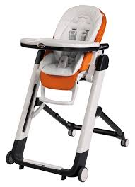 Graco High Chair 4 In 1 Baby Cushion Italian Made Baby Products And Riding Toys Peg Perego