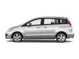 mazda makes and models list 2010 mazda mazda5 reviews and rating motor trend
