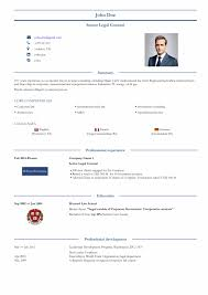 Corporate Resume Design Resume Builder