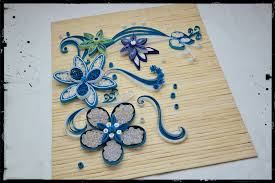 quilling design diy wall decoration quilling pictures easy