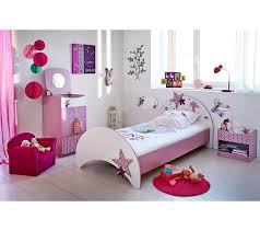 but chambre enfant chiffonnier fee lilas 299411 commodes chiffonniers but