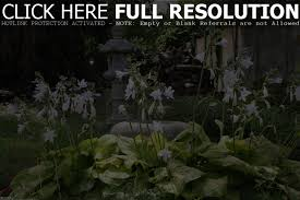 family garden menu family garden design ideas home idea part 1 architecture clipgoo
