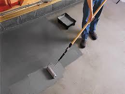 concrete paint u0026 floor paint colors 3 tips to make your choice