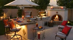 60 grill outdoor ideas 2017 amazing barbecue design and builds