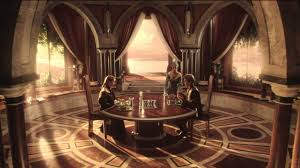 studying skywalkers thanksgiving in the prequel trilogy