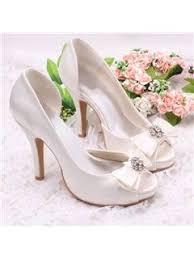 wedding shoes jakarta murah 21 best sepatu pernikahan di jakarta images on