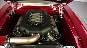 1968 mustang engine for sale 135039 1968 ford mustang