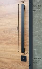 What Hardware Is Needed For An Exterior Front Door Door by 50 Modern Front Door Designs Interior Design Ideas Front Door