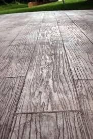 Backyard Flooring Options - outdoor mesmerizing outdoor flooring options over concenrete