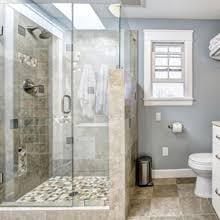 Bathroom Remodeling Clearwater Fl Remodeling Service Additions Clearwater Fl