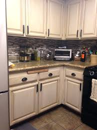 refinishing painting kitchen cabinets interior how to refinish cabinets with paint gammaphibetaocu com