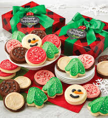 great gifts for guys delicious cookies for cheryls