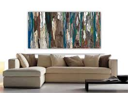 Dining Room Paintings by 118 Best Large Wall Art Original Paintings Large Artwork