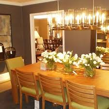Interior Design Assistant Jobs Los Angeles by Ethan Allen Interior Designer Salaries Glassdoor