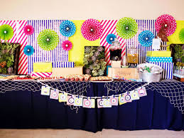 sailing deeper into motherhood name reveal baby shower