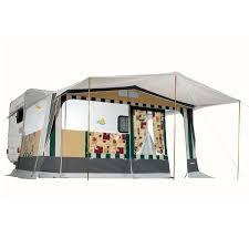 chambre pour auvent caravane avancée d auvent de caravane taille i j k annexes auvent trigano