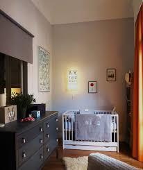 chambre parents bébé amenagement d une chambre bebe dans une chambre parents chaios com