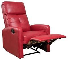 Italian Armchairs Contemporary Charming Red Club Chair With Red Italian Leather Armchairs From