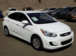 hyundai accent 201 used hyundai accent 10 000 for sale used cars on