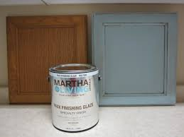 martha stewart kitchen cabinet best paint finish for kitchen cabinets and painting glazing