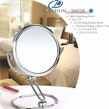 best ring light mirror for makeup ring light makeup mirror unique 23 best makeup mirror images on
