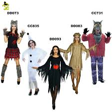 online get cheap wolf costume men aliexpress com alibaba group