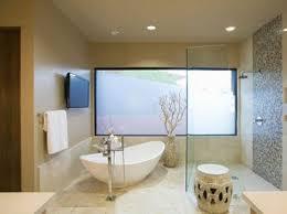 chambre feng shui couleur 7 astuces pour avoir une chambre feng shui femme actuelle