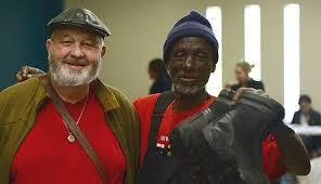 help homeless helping homeless homeless assistance